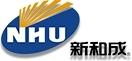 浙江新和成股份有限公司